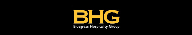 Bluegrass Hospitality Group logo